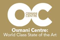 Osmani Centre
