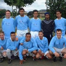 Football-Pix-014[1]