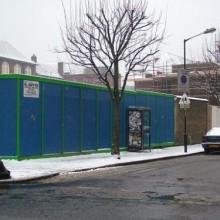 10.01.2010