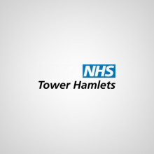 Tower Hamlets NHS
