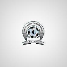 Inner London Football League