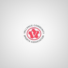 Vallance Community Sports Association
