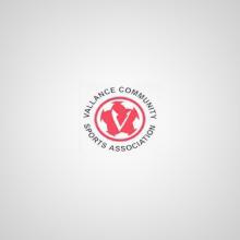 Vallance Community Sports Association
