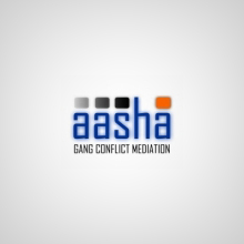 Aasha Gang Mediation Programme