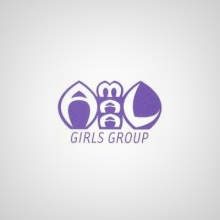 Amaal Girls Project