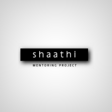 Shaathi Mentoring Project