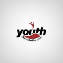 Youth Club & Holiday Project