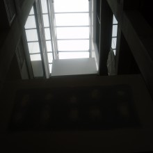 27/06/2011