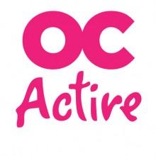 OC Active
