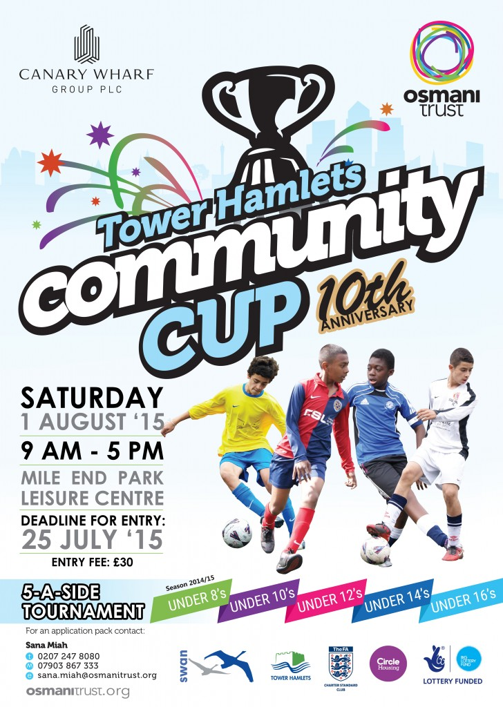 OT_THCommunityCup2015_FINAL