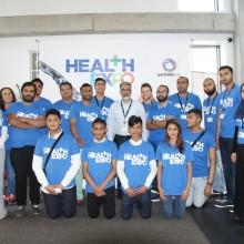 Health Expo 2016 303