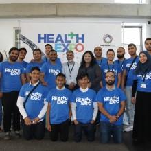 Health Expo 2016 308