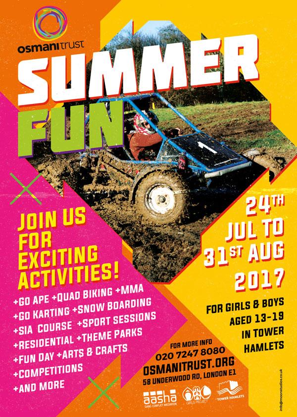 Osman-Summer-Fun-2017--2