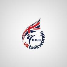 British TaeKwonDo Federation