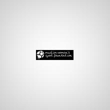 Muslim Women's Sports Federation