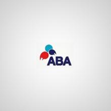 The Amateur Boxing Association
