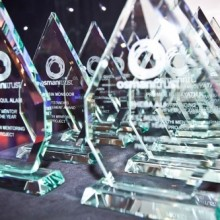 Gala Awards 2010