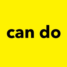 Can Do - Community Grants