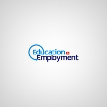 Education & Employment Project