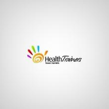 Health Trainers