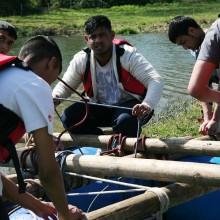 SA Resi April 2011 159