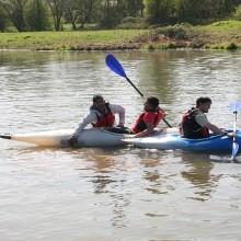 SA Resi April 2011 363