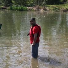 SA Resi April 2011 387