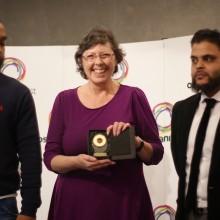 E&E Award Ceremony